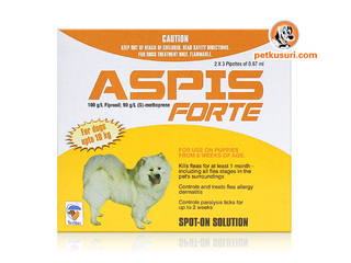 Aspis-Forte-For-Dogs-upto-10kg-0.67ml_pk__20592_zoom.jpg