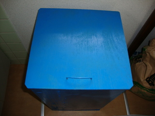 minto2010-5 179.jpg