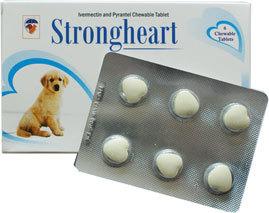 strongheart_smal_foil.jpg